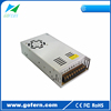 CE approved high voltage 350w power supply
