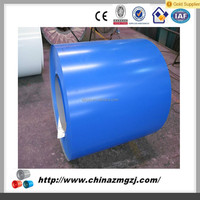 Best products for import galvanized steel coil price used metal roofing sale