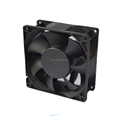 9cm 12v 24v 48v dc dual ball cooling waterproof fan IP68 92x92x25mm