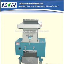 Polymer Compounding Cutting Machine/Plastic Bottle Recycling Machine/Plastic Crusher Price