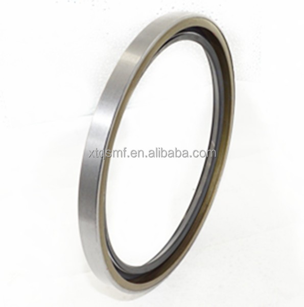 Car accessories mechanical axle hub oil seal price