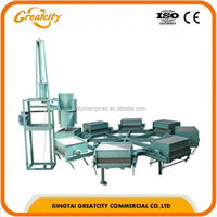 Chalk Machine, Chalk Making Machine, School chalk making machine prices
