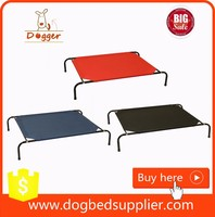 New Special Offer High Quality Portable Travel Dog Folding Pet Kennel Soft Cat Puppy Indoor Bed
