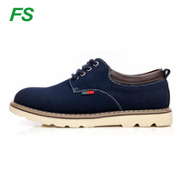2016 wholesale men dress shoes,men leather dress shoes, dress shoes men