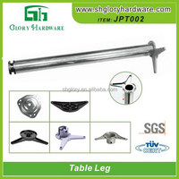 Hot sale most popular long sofa leg