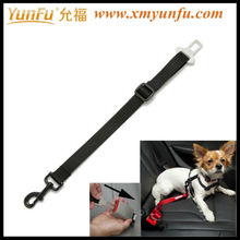 OEM Car name brand dog collars and leashes