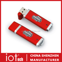 Best Selling Trendy Promotional USB Flash Drive 64GB 128GB