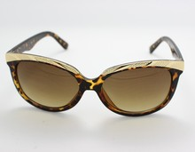 Newest and Cheapest Hot Selling Women Floating Sunglasses LDK-767