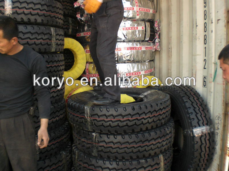 Good multiple function Linglong Agricultural Tyre 5.50-16 5.00-16 4.50-16
