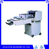 Bread Dough Moulder Machines Bakery Dough