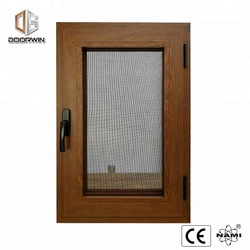 China doors and windows cheap wooden french window