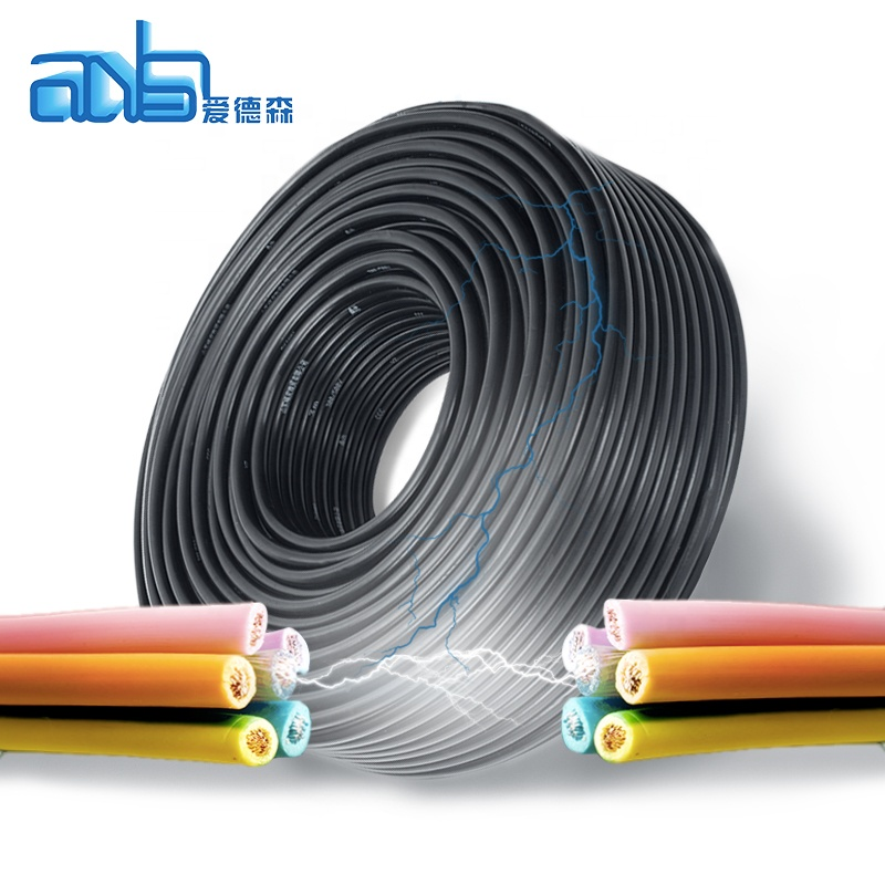 1.5 sq mm2 price of 1mm single strand solid core copper electrical flexible building <strong>cable</strong> and wire 10mm 16mm connections wires
