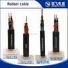 /product-detail/cable-wire-electrical-3g-1-0mm-h05rn-f-silicone-rubber-cable-60585906100.html