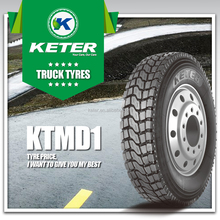 Keter Passenger Car Tyre Prices 195/65R15 Car Tire