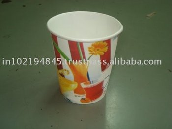 6 CM BOTTOM PAPER CUPS