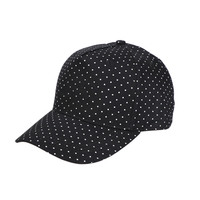 2016 High Quality Baseball Cap Brands Logo/Print Logos In Fabric/Baseball Cap No Logo No