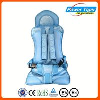 Multi Colors graco baby car seat