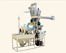 mini flour mill machine,grain mill ,wheat flour mill