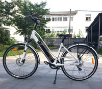 elektro motorcycle xds electric bicycle bikes taxed