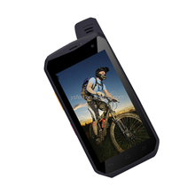 Original Factory Price 5 inch capacitive screen android 4g lte celulares smartphones popular in taiwan rugged phone