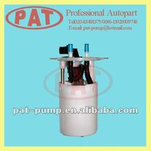 Fuel pump assy(Autopar) for OLD CHEVY EPICA