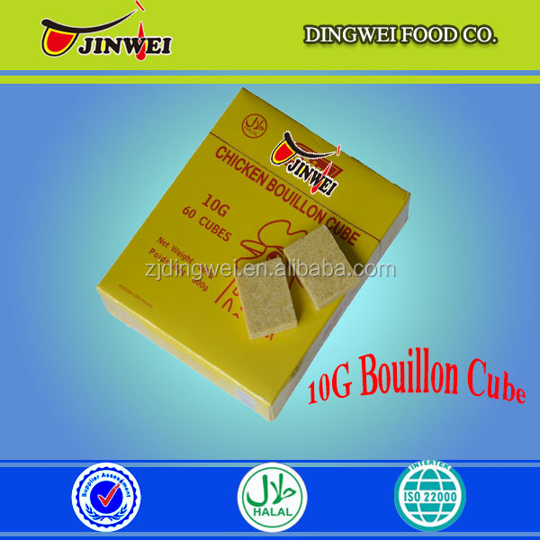 Halal food pure stewed beef soup seasoning powder for increase foods tastes