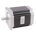 high quality nema 17 Stepper motor with Brake nema 17 micro stepper motor customers recommendation
