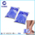 Medical first aid kits disposable cheap instant ice cold packs
