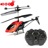 Cheaper RC MJ 901 Remote Control Infrared Sensor 2CH wholesale mini helicopter toy made in china 2 Channel MJ901 Toy Helicopter