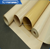 Wholesalers polyester teflon coated fabric cheap goods from china