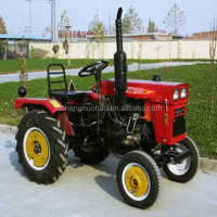 farming tractor /tractor price list/ Farm Tractor/ High quality tractor supply