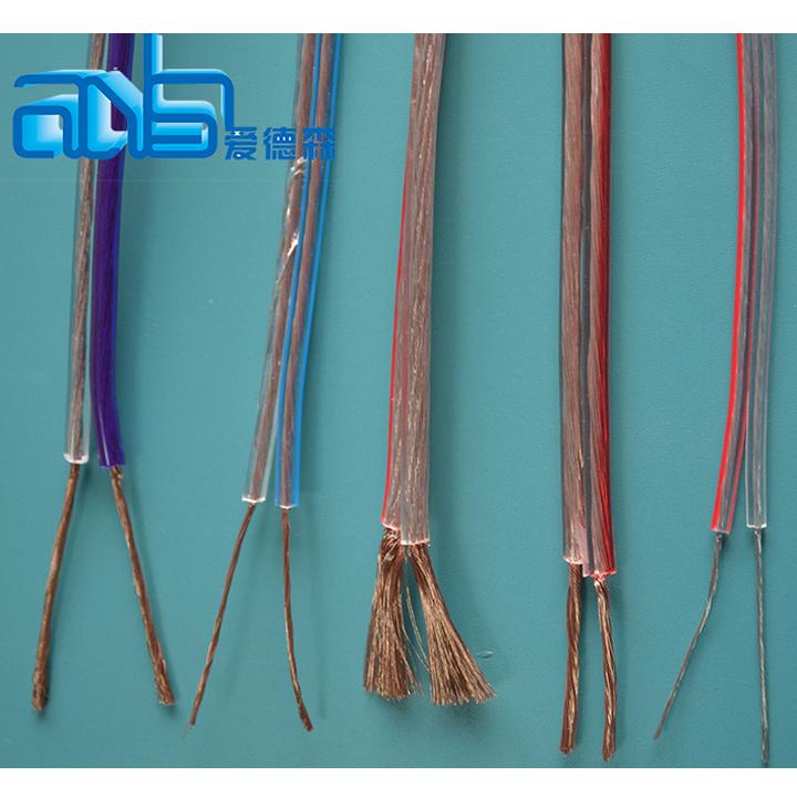 20 Gauge Speaker Wire, 20 Gauge Speaker Wire Suppliers and ...
