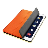 Classic Design for the new ipad 3 back cover housing replacement