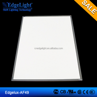 Laser engraved lgp,acrylic PMMA lgp for light guide plate