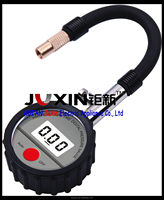 High precision Digital Tire Pressure Gauge