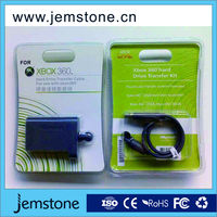 Electronic Industrial Use and PVC electronic component blister package