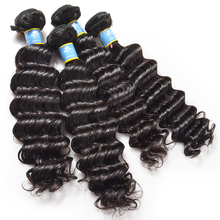 Own Factory with low cost and High profit Latest goods 100% natural unprocessed wholesale virgin aliexpress hair
