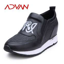 shoes for women customized logo footwear ladies fashion shoes
