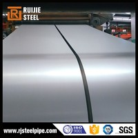 Alibaba wholesale Cheap Metal Light Weight Galvanized Prepainted Roofing Steel Material