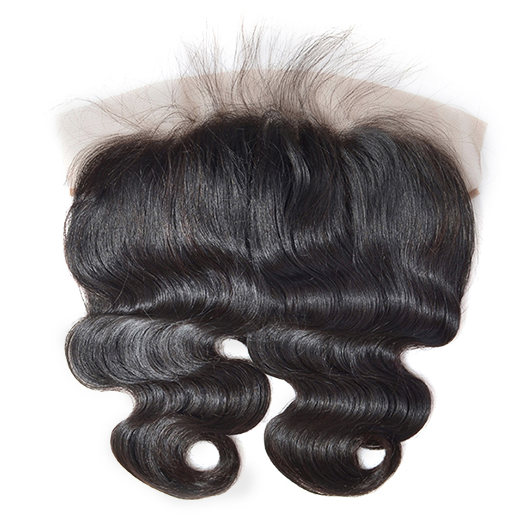 top grade brazilian <strong>hair</strong> with frontal closure <strong>hair</strong>,brazilian <strong>hair</strong> with closures,brazilian <strong>hair</strong> 4 bundles and closures
