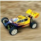 gb-103430 1:10 scale 4wd Nitro Power rc Buggy-winner rc buggy toy cars