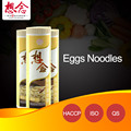 OEM Wholesale Slim Eggs noodles Bulk Chinese Food