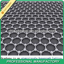 graphite for cutting machine