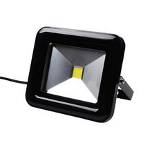 Super Slim new Dimmable LED Floodlight 50W