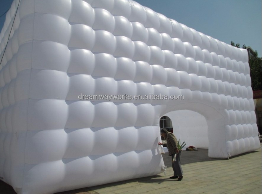 cube tent (3).jpg