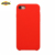 for iPhone 6S Original Case Hot Selling Luxury Cover for iPhone 6 Silicone Case