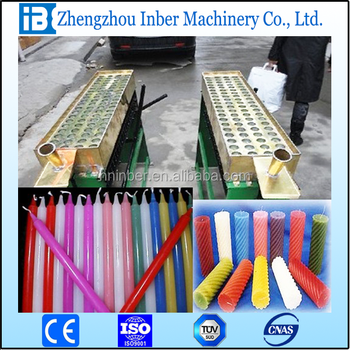 Candle machine price Candle Molding Machine Manual Candle Making Machine