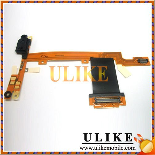 For Nokia N900 Slider Flex Cable Original 100%