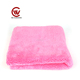 Furniture/Glass/Kitchen/Bathroom microfiber cleaning cloth car/microfiber cloth