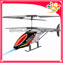 2CH RC HELICOPTER,2CH RC AIRCRAFT TOYS,MINI 2CH REMOTE CONTROL PLANE FOR SALE